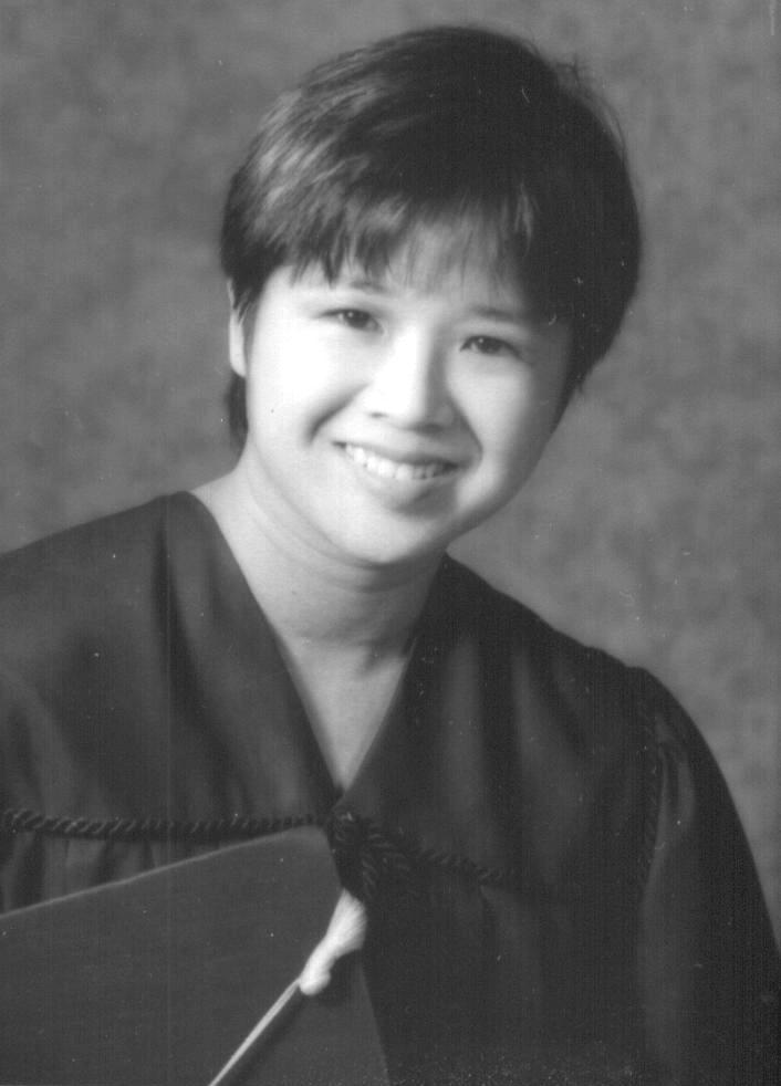 my Centralite 2001 photo