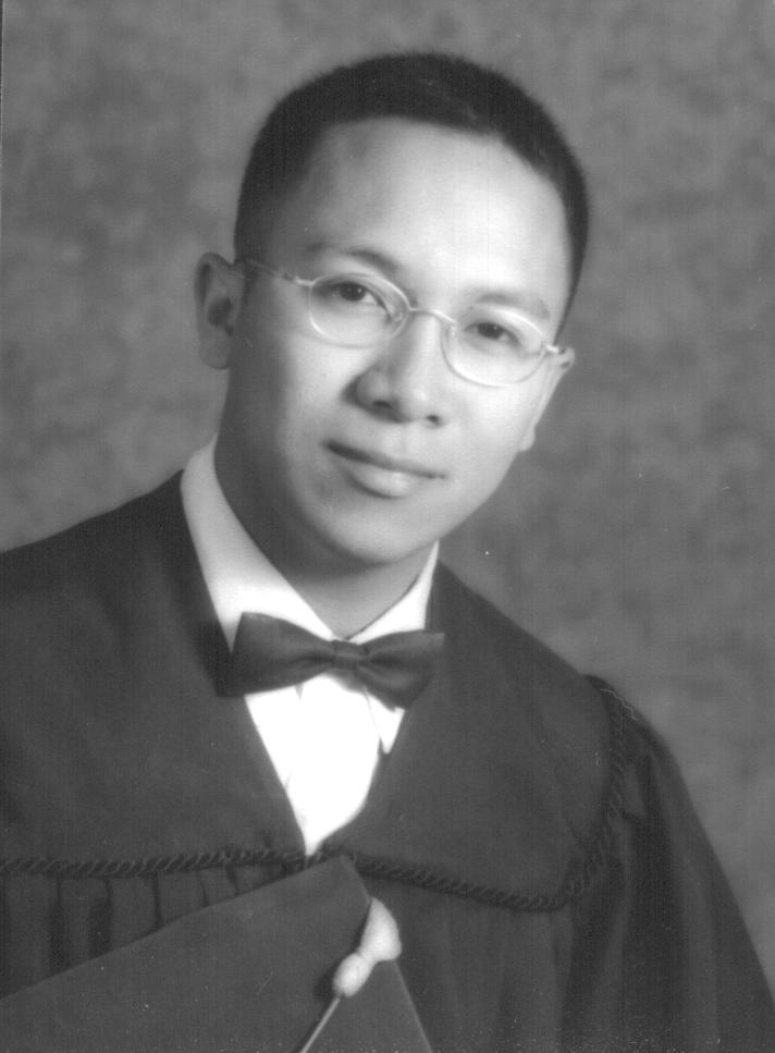 Ferdie's Centralite 2001 photo