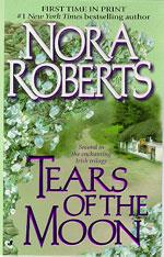 Nora Roberts aka J.D. Robb